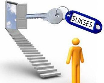 Belajar Dari Kegagalan Usaha Mas Jono Untuk Mencapai Kesuksesan