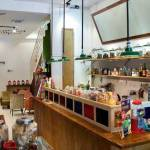 Kedai Suwe Ora Jamu Sediakan Aneka Jamu Yang Menyehatkan