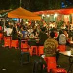 Peluang Usaha Kaki Lima Chinese Food, Bisnis Yang Menjanjikan