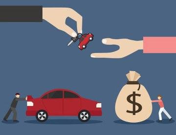 4 Metode Pembayaran Dalam Perdagangan Internasional (Ekspor Impor)