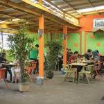 Analisis Usaha Cafe Kecil-Kecilan Beserta Rincian Modal