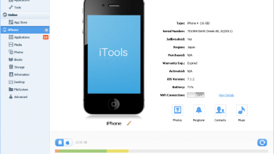 itools 3.3 iphone ipad ios 9.2