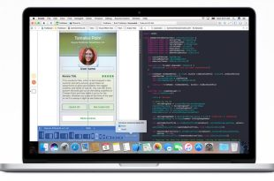 Apple Releases Xcode 8 Beta [Download]