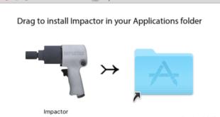 Cydia-Impactor-Apps-ios-ipa