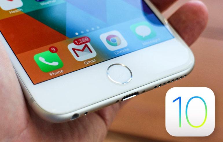 ios-10-home-button-alternative