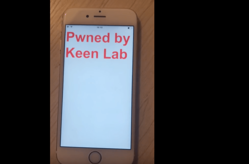 ios10-1-hacked-by-keen-lab