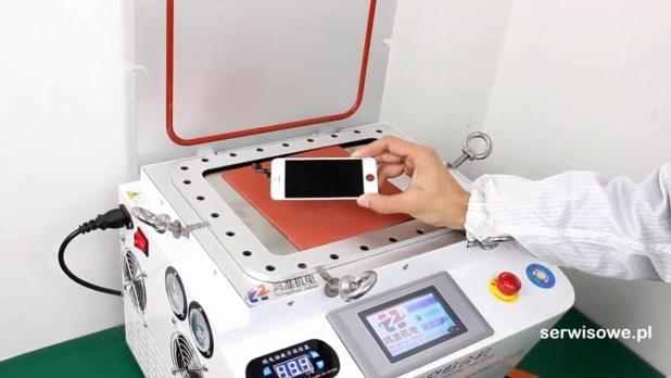 repair-iphone-screen-machine