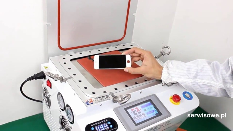 repair-iphone-screen-machine