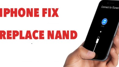 iphone-6s-plus-fixed-by-removing-nand