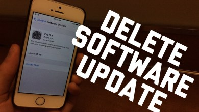 stop-phone-auto-software-update