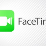 how to activate facetime in unsupported countries or carriers