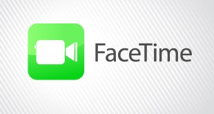 Enable-Facetime-unlock