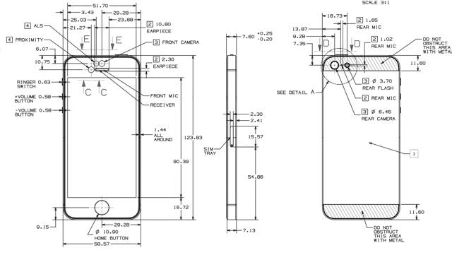[DIAGRAM] Blackberry 9900 Schematic Diagram Free Download