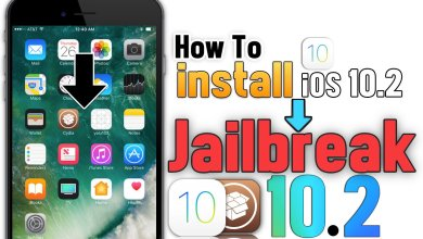 JAILBREAK UPDATED MobileSubstrate Enabled