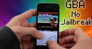 gba-emulator-iphone7