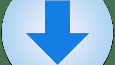 Downloads icloud bypass