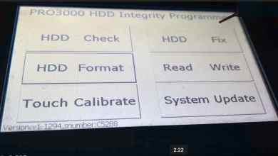 unlock icloud ios11 ipad air