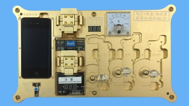 What is Best way to Unlock iPhone iCloud ID