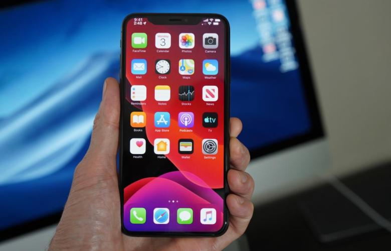 How to access springboard in iOS 13.3 after icloud bypass