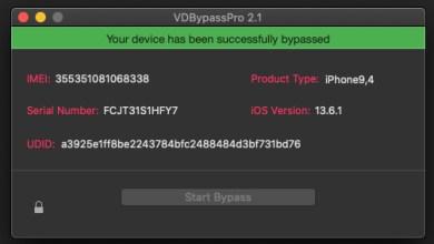 Downlaod Link VDbypass FREE