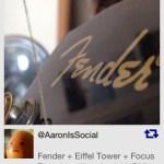 FocusTwist App