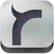 Logo AppNet Rhino