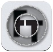 Logo FocusTwist App