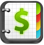 Logo Money iBearsoft App
