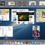 OS X 10.9 codename Cabernet