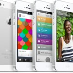 iPhone 5 Keren