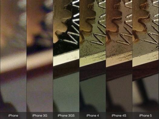 perbandingan-hasil-foto-dari-6-generasi-iphone-topan-4