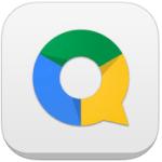 Icon Baru Quickoffice iOS
