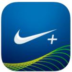 Icon Nike Move