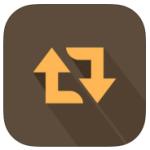 Icon Rupiah App