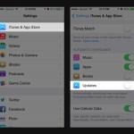 Tips iOS, Appstore, iTunes
