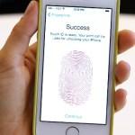 tips iOS7, iPhone 5s