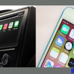 iOS 7.1, CarPlay, iOS update