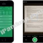 Tips iPhone, Evernote, Aplikasi iOS