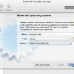 Tips Mac, Virtual mesin, Virtual Box, Virtual Machine