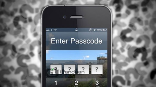 1630-forgotten-iphone-password-dachis copy