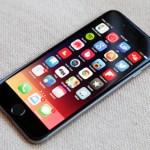 Jailbreak iOS 8 sudah bisa dan aman kok