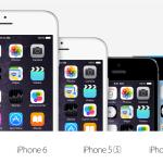 Memilih Jenis dan Ukuran iPhone