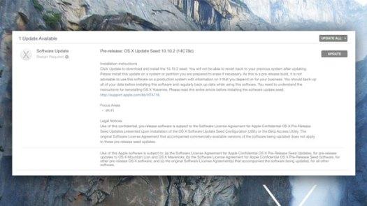 OS-X-Yosemite-10.10-Beta-2