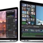 MacBook Pro Retina 2014 Baru