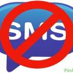 blokir SMS, iMessage, tips iPhone