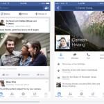 Facebook App, Download aplikasi FB, iTunes, Sosial Network