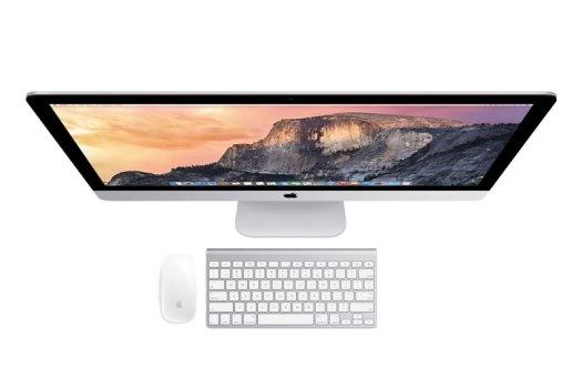 iMac Retina, Apple, DisplayPort 14.a, Resolusi 8K