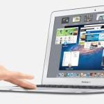 MacBook Air, MacBook, Apple, OS X