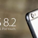 Jailbreak, iOS 8.2, update