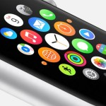 Apple Watch, iWatch, Spring Forward, Apple